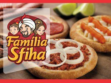 g8_familia_sfiha
