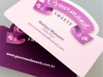 g8_gourmand