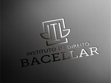 g8_instituto_bacellar_02