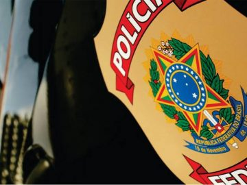 g8_policiafederal_02