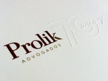 g8_prolik_02